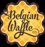 The Belgian Waffle Co. - Kalamboli - Navi Mumbai