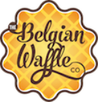 The Belgian Waffle Co. - CR 2 Mall - Nariman Point - Mumbai