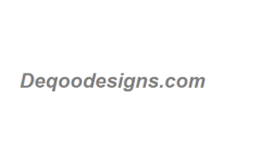Deqoodesigns.com