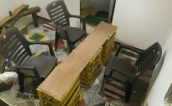 Boxed - Versova - Mumbai