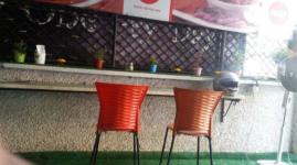 One Fry Day - Versova - Mumbai