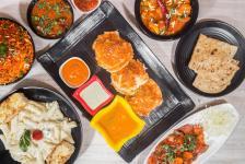 Shuruwat- Veg Food Journey - Ghatkopar West - Mumbai