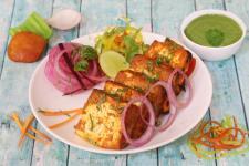 The Happy Chef - Juhu - Mumbai