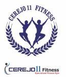 CEREJO 11 Fitness - Vasai Virar - Palghar