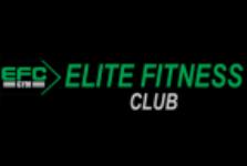 Elite Fitness - Vasai Virar - Palghar