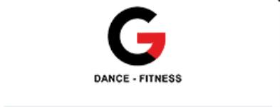 G Dance & Fitness - Vasai Virar - Palghar