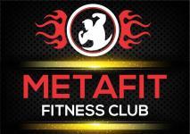 Metafit Fitness Club - Vasai Virar - Palghar