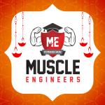 Muscle Engineers Fitness Hub - Vasai Virar - Palghar