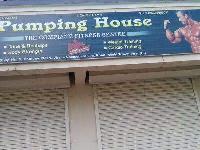 Pumping House - Virar - Palghar