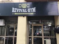 Revival Fitness - Airoli - Navi Mumbai