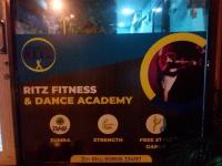 Ritz Fitness and Dance Academy - Sanpada - Navi Mumbai