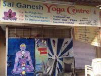 Sai Ganesh Yoga Center - Vasai Virar - Palghar