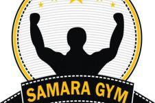Samara Gym - Sanpada - Navi Mumbai