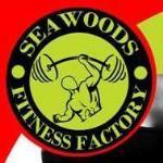 Seawoods Fitness Factory - Seawoods - Navi Mumbai