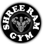Shreeram Gym - Airoli - Navi Mumbai