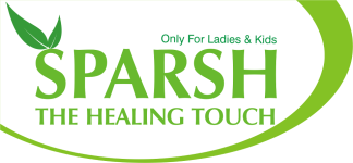 Sparsh Fitness Centre - Seawoods - Navi Mumbai