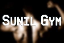 Sunil Gym - Vasai Virar - Palghar