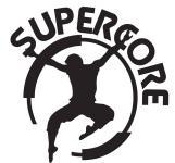 Supercore Dancnfit Studio - Panvel - Navi Mumbai