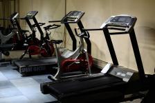 T-Club Fitness - Thane West - Thane
