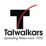Talwalkars - Thane West - Thane