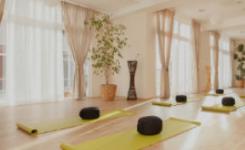 Tatya Pawar Yoga - Thane West - Thane