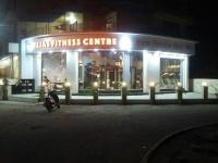 Tejas Fitness Centre - Navi Mumbai - Navi Mumbai