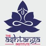The Ashtanga Institute - Airoli - Navi Mumbai