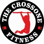 The Crossone Fitness - Thane West - Thane