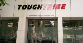 Tough Tribe Fitness - Sanpada - Navi Mumbai