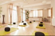 Traditional Yoga Centre - Thane West - Thane