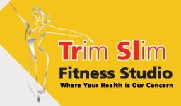 Trim Slim Fitness Studio - Airoli - Navi Mumbai