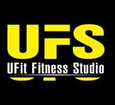 Ufit Fitness Studio - Vashi - Navi Mumbai