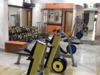 Ultimate Slimwell Health Centre - Thane West - Thane