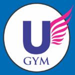 Unicorn gym - Seawoods - Navi Mumbai