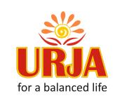 Urja Yoga And Fitness Studio - Thane West - Thane