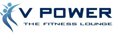 V Power The Fitness Lounge - Mira Road East - Thane