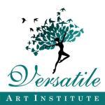 Versatile Dance Institute - Navi Mumbai - Navi Mumbai
