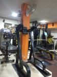 Vihan fitness solutions - Thane West - Thane