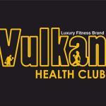 Vulkan Health Club - Nerul - Navi Mumbai