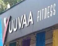 Yuva Fitness Gym - Seawoods - Navi Mumbai