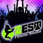 Zest Fitness Studio - Mira Road East - Thane