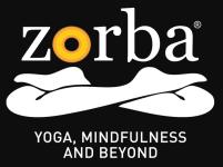 Zorba: Yoga, Fitness And Beyond - Thane West - Thane