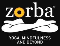 Zorba: Yoga, Fitness And Beyond - Bhayandar - Thane