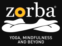 Zorba: Yoga, Fitness And Beyond - Mira Road East - Thane