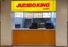JumboKing - R Mall - Mulund - Mumbai