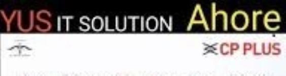 Yus IT Solution - Ahore - Jalore