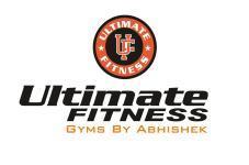 Ultimate Fitness Club - Jalgaon
