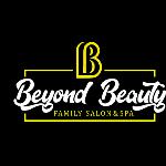 Beyond Beauty Family Salon & Spa - Tirupati