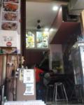 Rameshwar South Indian Food Express - Kandivali West - Mumbai