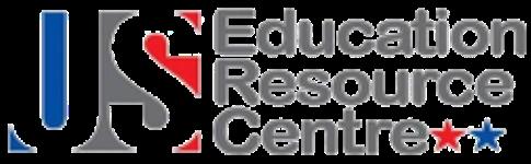 US Education Resource Centre - Gurgaon